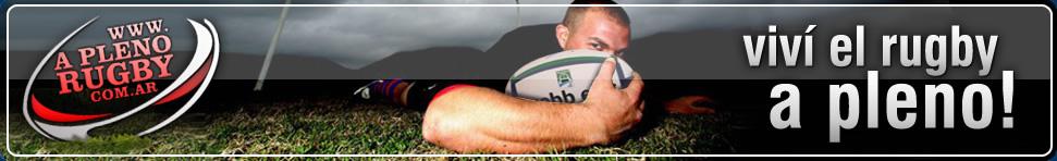 viva el rugby a pleno!