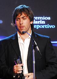 Se entregaron los premios Clarín