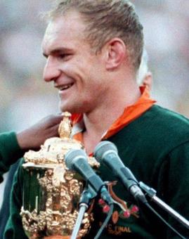 El día que el rugby sanó heridas