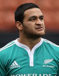 Weepu va de titular en los All Blacks
