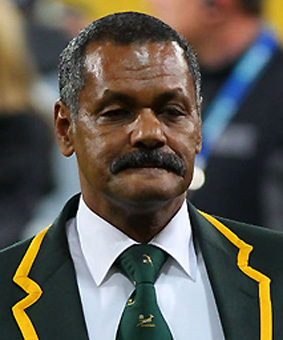 De Villiers dejó de ser el DT de Sudáfrica