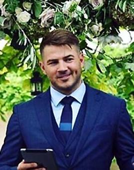 casamiento-ashley-cooper-mitchel-2017 tap