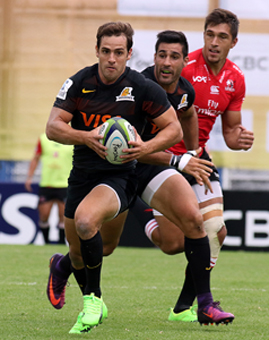 sanchez jaguares lions 2017 mf apr tap