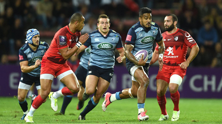 cardiff toulouse 1718 cb